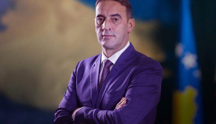 Daut Haradinaj for Prishtina: There will be no discriminated neighborhoods,