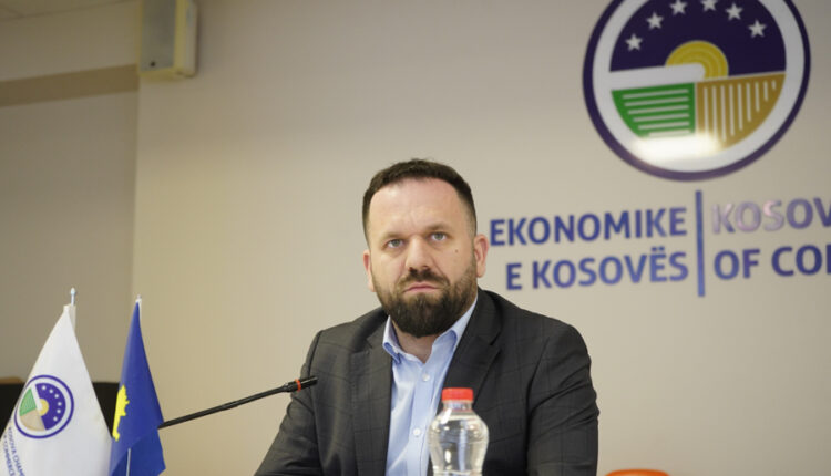 Rukiqi: We warned the Government about the partial closure until