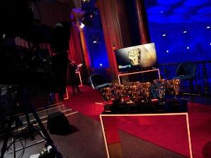 "Most awards for ""Nomadland"", Anthony Hopkins awarded as the best"
