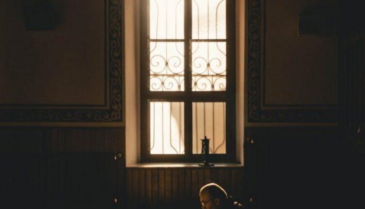 Ramadan fasting has begun, religious life will be organized in