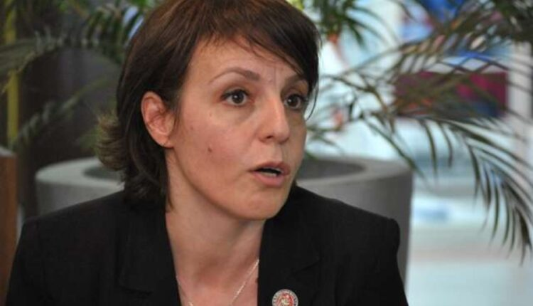 Gërvalla defends Vitina: Nothing real in media reports