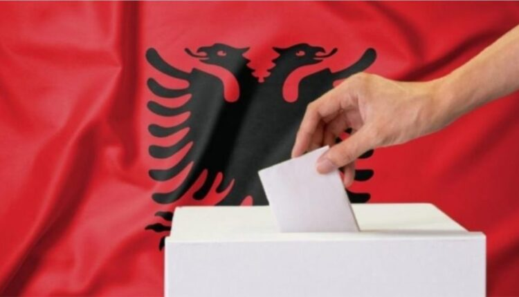 Today election silence, tomorrow Albanians elect the new government