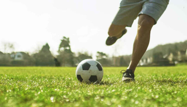 Serbia, Croatia football leagues to resume