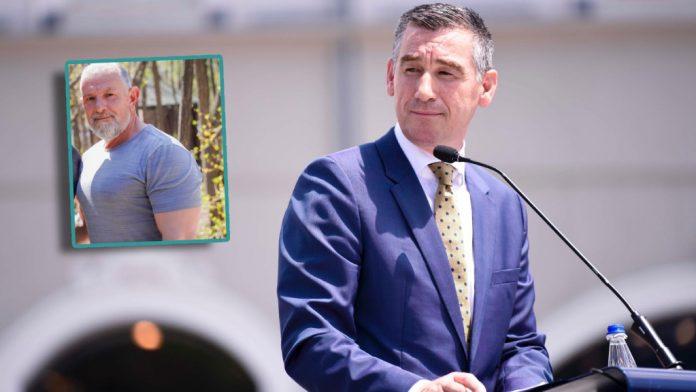 Former PDK MP tells how Kadri Veseli did not recognize