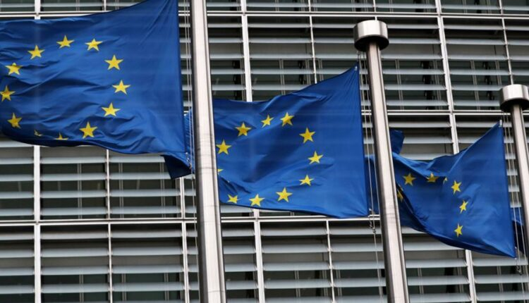 Intergovernmental conference, EC does not confirm its holding with Albania