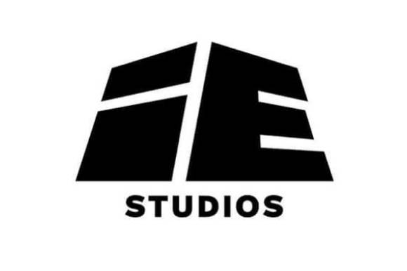 Italy's Iervolino Entertainment Opens Two Animation Studios in Serbia