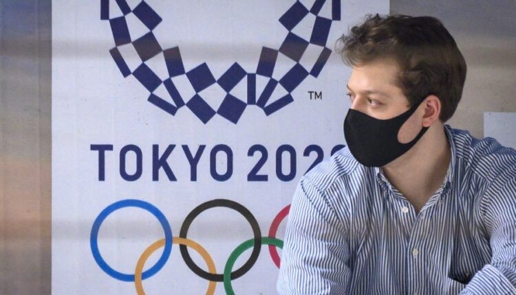 Tokyo 2020, Pfizer and BioNTech donate COVID-19 vaccines