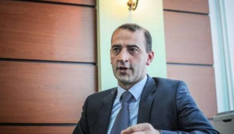 Haradinaj: The Youth Palace needs changes, in the absence of