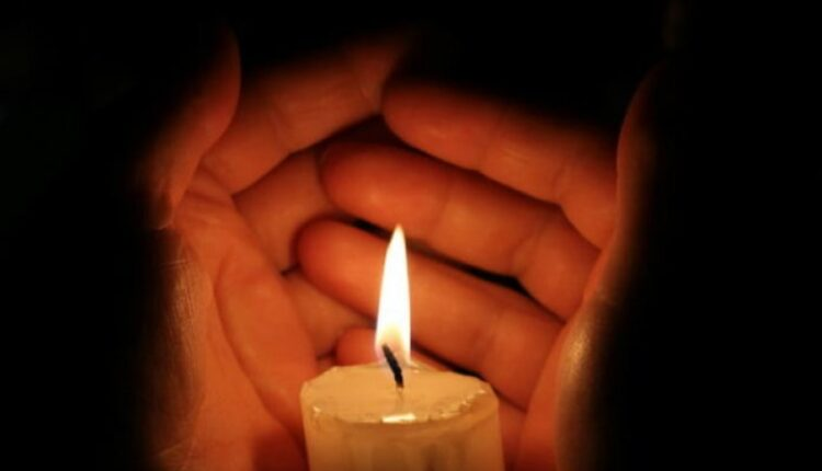 Tomorrow a part of Prishtina without electricity