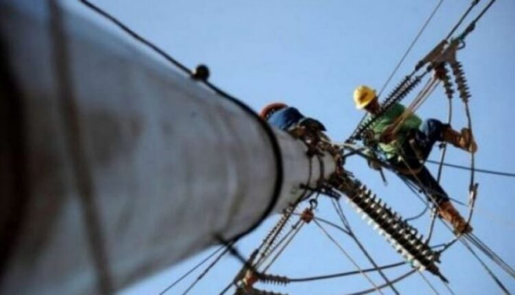 These neighborhoods of Prishtina will have planned power outages, due
