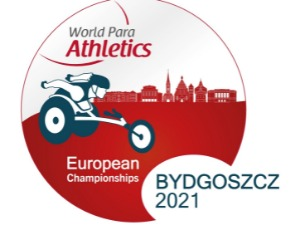 New medals for Serbian paraathletes at the European Championships in