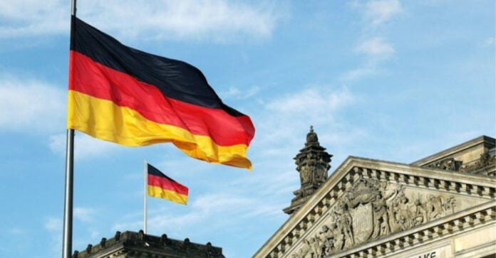 Germany does not consider Kosovo a risk area for COVID-19