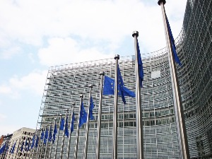 What can Serbia expect from the EU intergovernmental conference