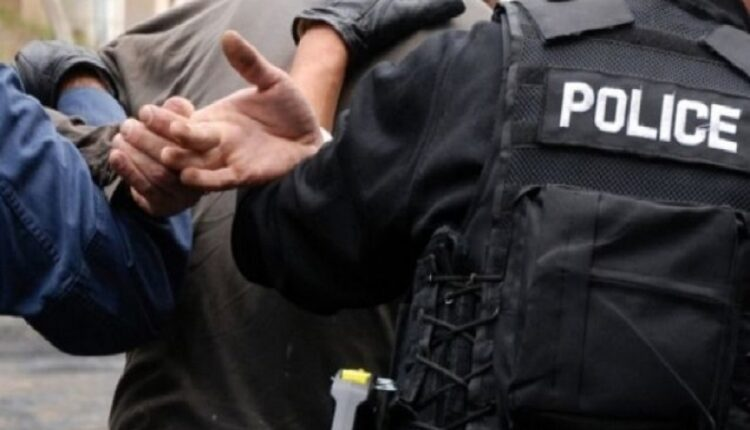 Two arrested for human trafficking in Fushë Kosovë