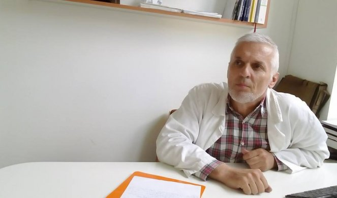 CLINICAL PSYCHOLOGIST DR POPOVIĆ WARNS: Parents, do not fulfill your