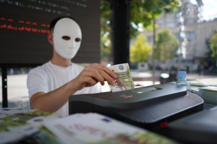 The citizens of Prishtina save over 470 thousand euros for 11 hours