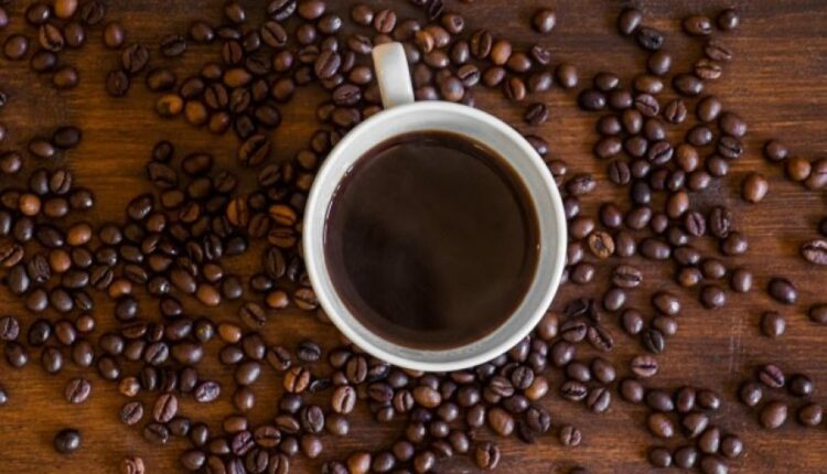 Caffeine protective effect against melanoma