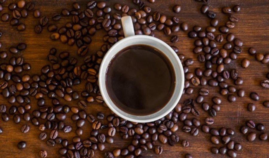 Kafeina efekt mbrojtës ndaj melanomës