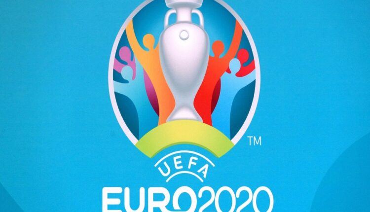 Euro 2020 / Today take place the two matches of
