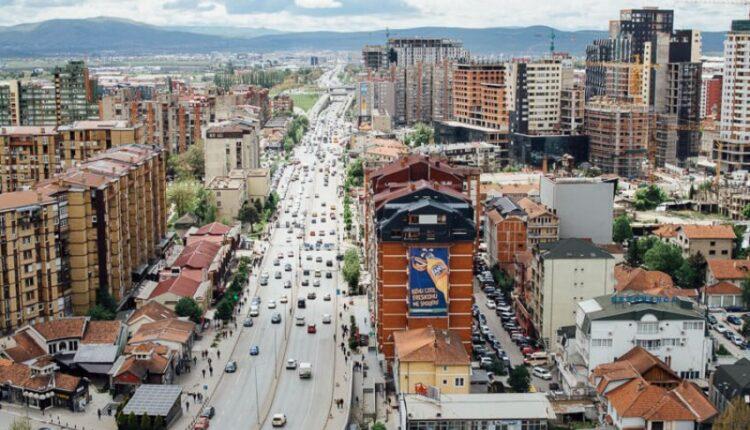 Only four active cases of Coronavirus in Prishtina