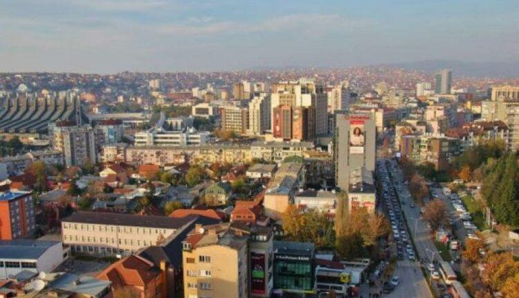 Prishtina prepares a series of activities for the summer season