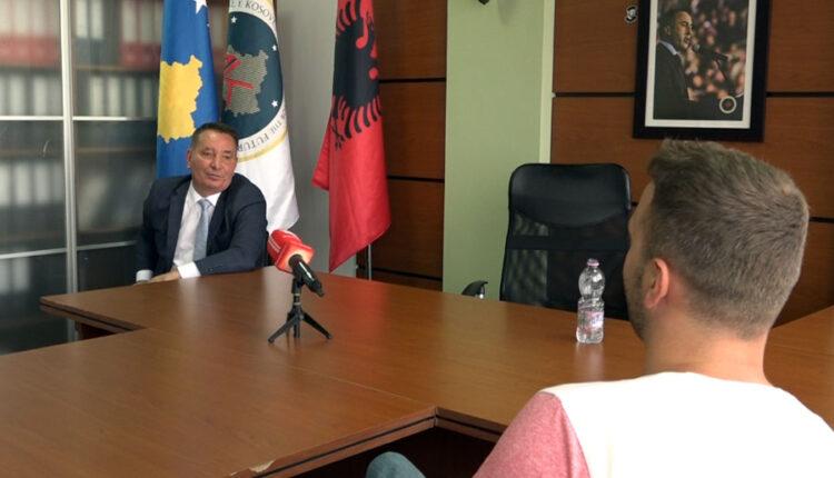 Lekaj: The Kurti government is the weakest since the declaration
