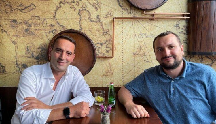 Daut Haradinaj: Every neighborhood and every village will be represented