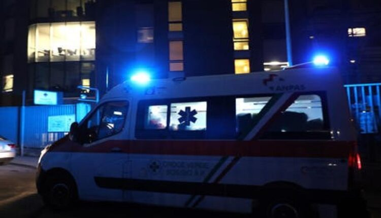 He was beaten with baseball bats, the 23-year-old Albanian dies