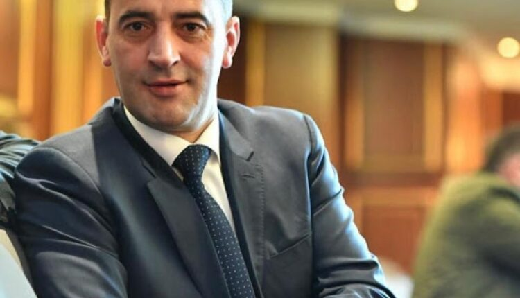 Haradinaj supports the Plisa petition for the statue of Adem