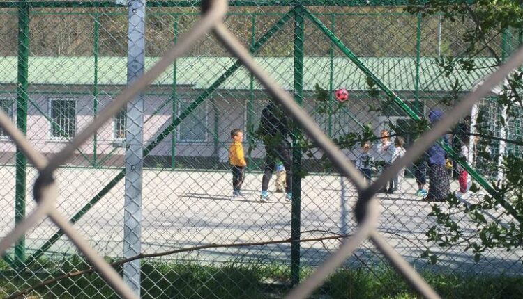11 Kosovo citizens return from conflict zones in Syria