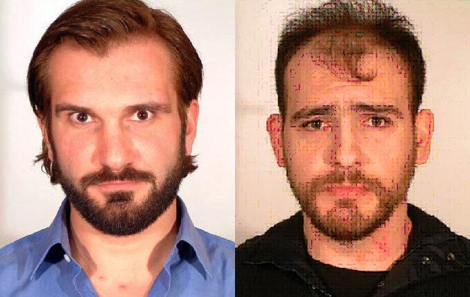 Djindjic killing fugitive arrested in Spain | Serbia News