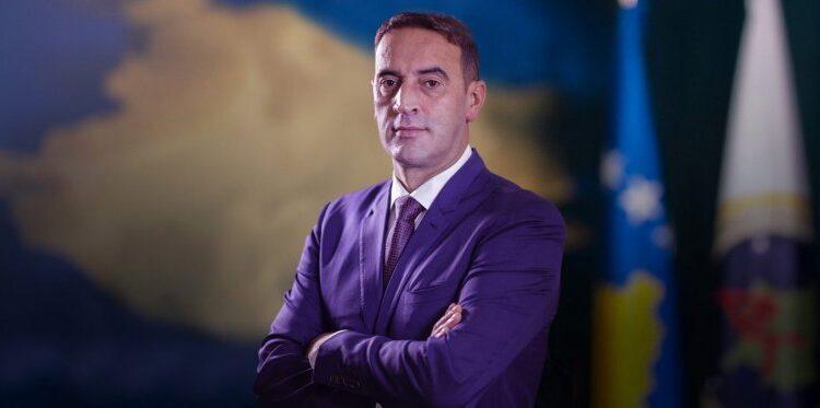 Haradinaj wishes Kurban Bajramin – Bota Sot