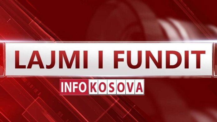 Former PDK assembly member dies in Gjilan, suspected of falling