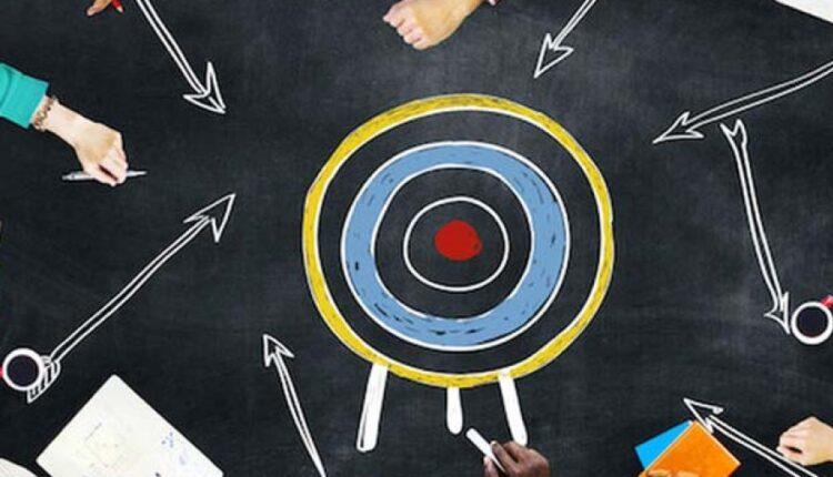 Strategies that help employees meet their goals