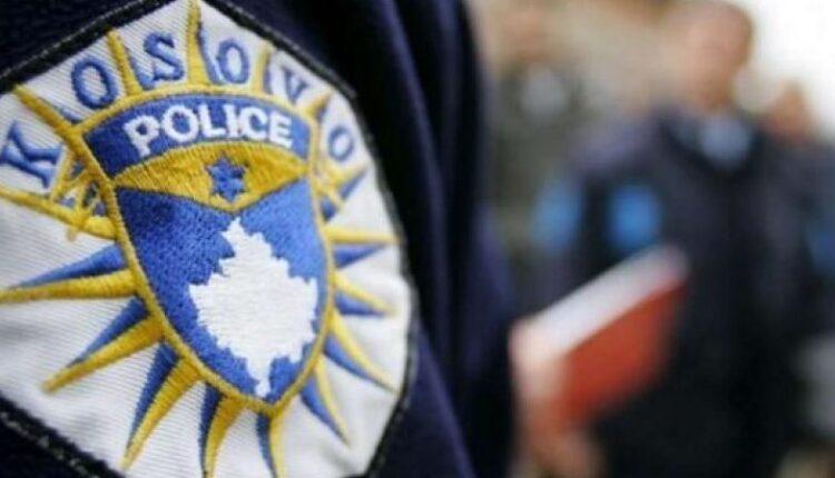 In the Prishtina region, 10 driver's licenses were confiscated last