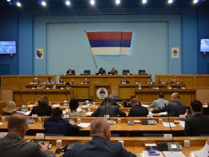 Members of the Peace Implementation Council condemned the steps of