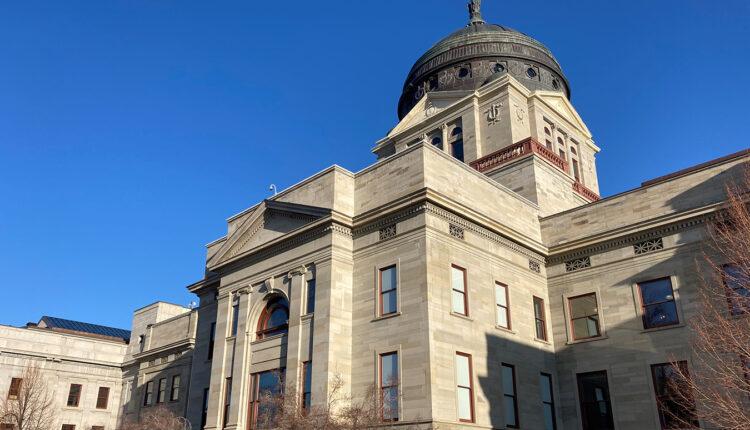 MT-Capitol-1_1350.jpg