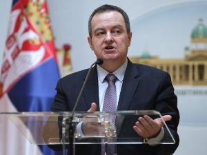Serbia will donate 50,000 doses of Sputnik V to Iran