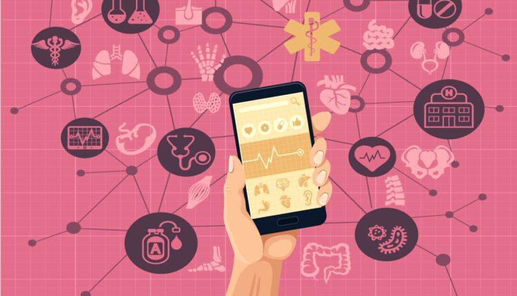 apple_telemedicine-01.jpg