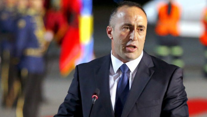 Haradinaj accuses the Government of the serious situation with the