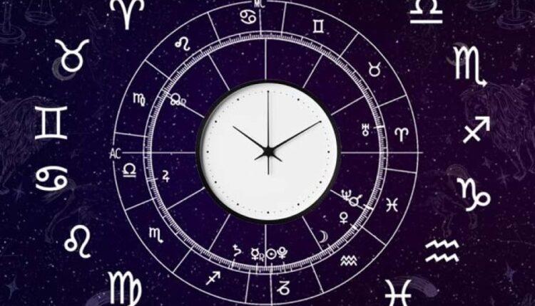 Horoscope 25 August