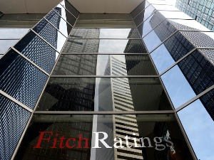 Fitch confirmed Serbia's credit rating at BB +