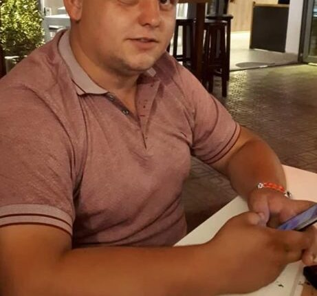 COVID also takes the life of a 32-year-old from Podujeva