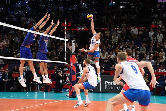 SER vs POL Dream11 Team Prediction Tips for Serbia vs