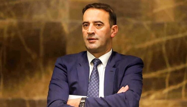Haradinaj: In cooperation with BIK we will open the kitchen