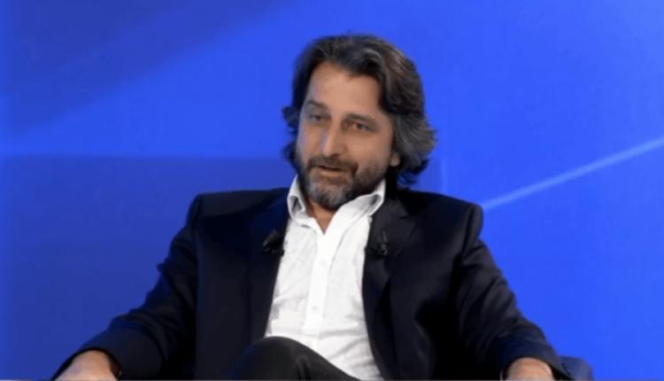 Përparim Rama says that he will win Prishtina without a