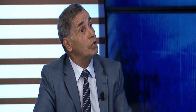 Ramadan: About 1 million citizens need to be immunized to