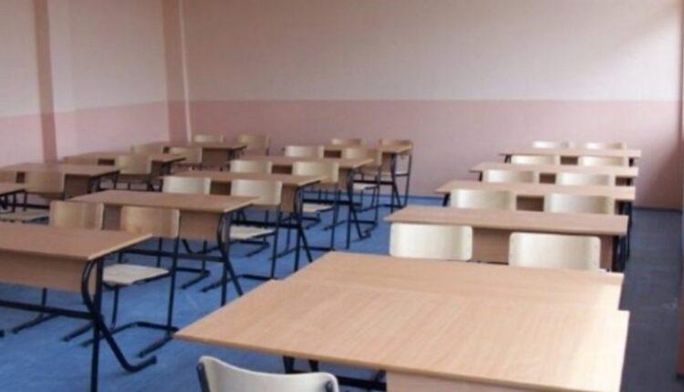 Prishtina Parents' Council: Postponement of school is unacceptable