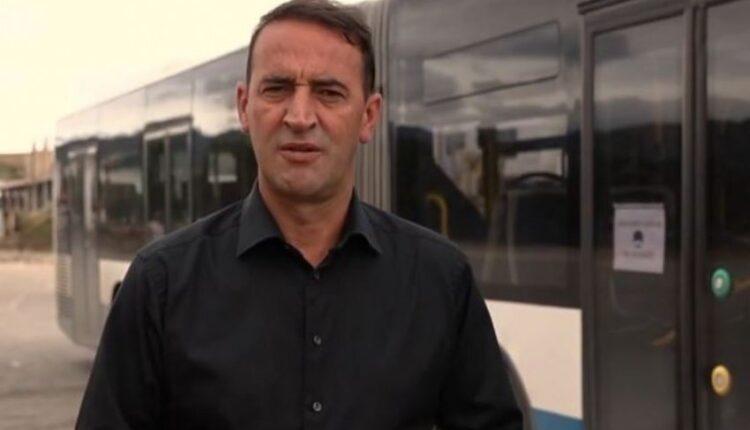 Haradinaj: Businesses will be treated equally