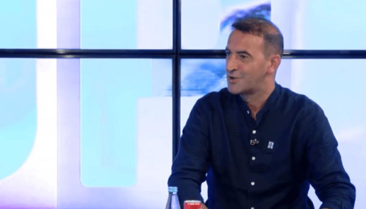 Haradinaj talks about the Dragodan cable car: It is not